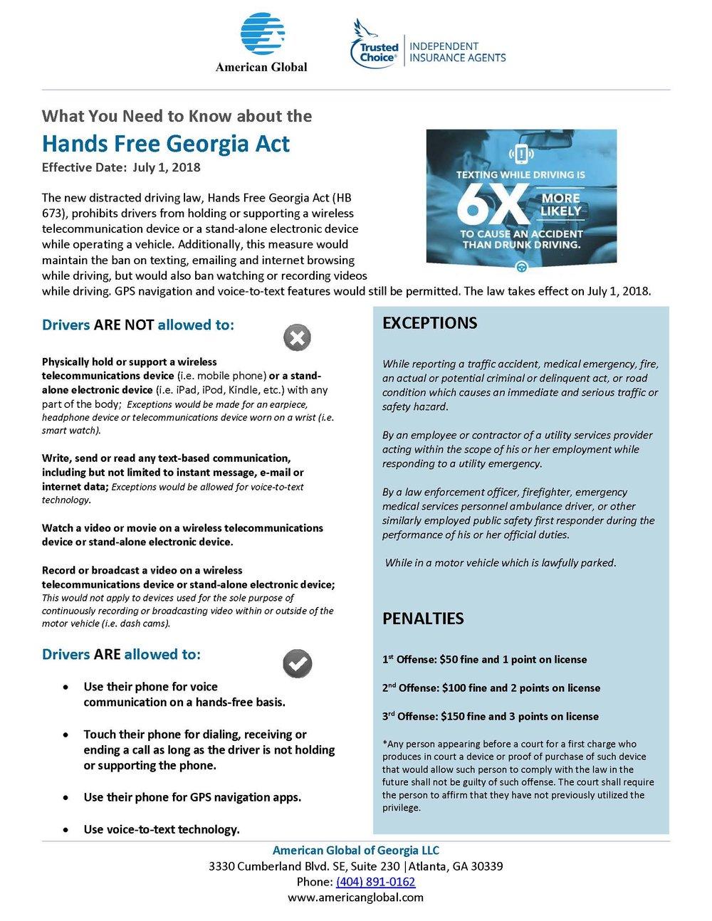 hands_free_georgia_act.jpg