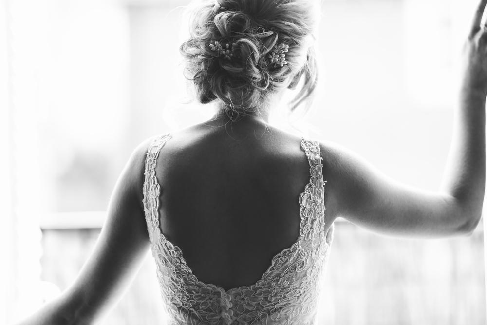 Arron&GemmaWedding-68.jpg