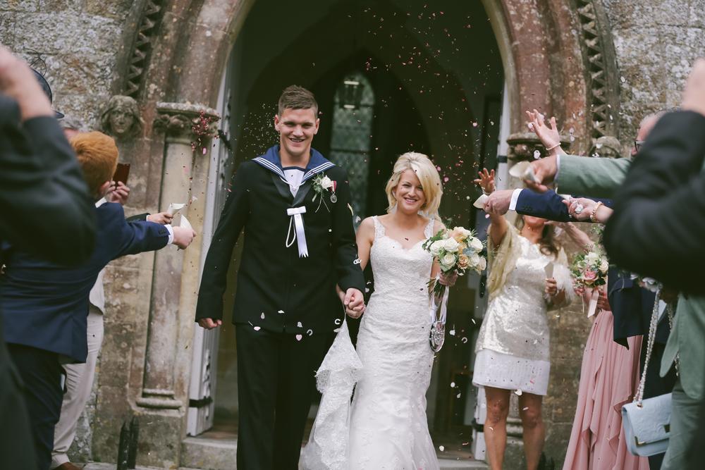 Arron&GemmaWedding-211.jpg