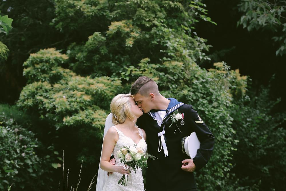 Arron&GemmaWedding-248.jpg