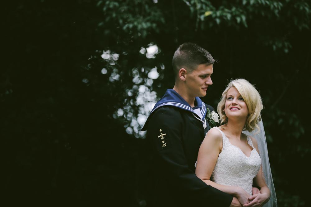 Arron&GemmaWedding-263.jpg