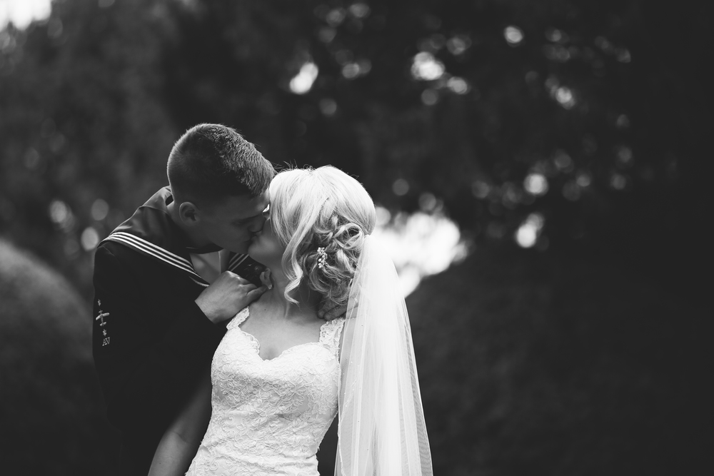 Arron&GemmaWedding-277.jpg
