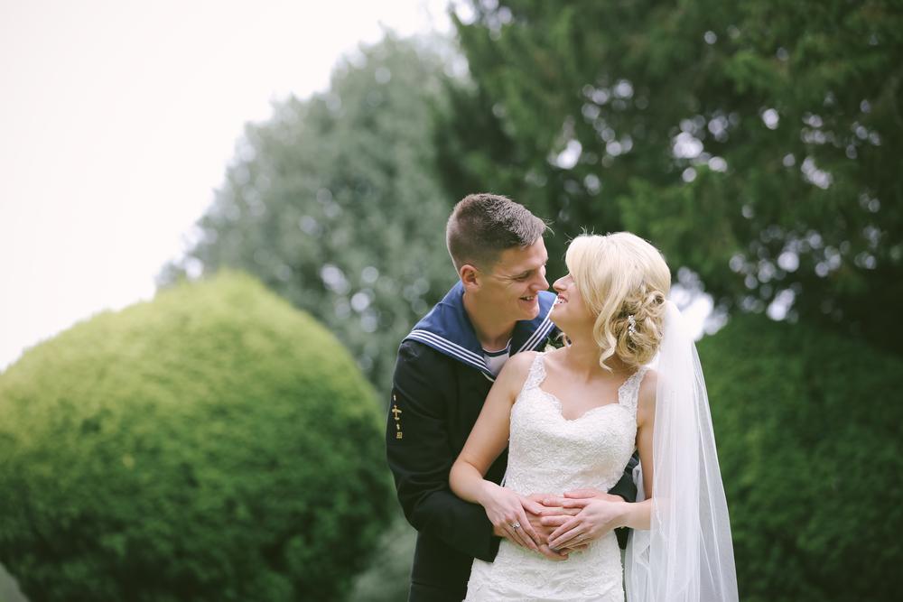 Arron&GemmaWedding-274.jpg