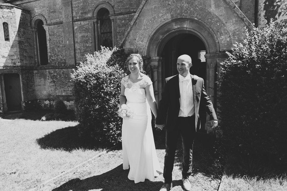 Mr&MrsHarvey-152.jpg