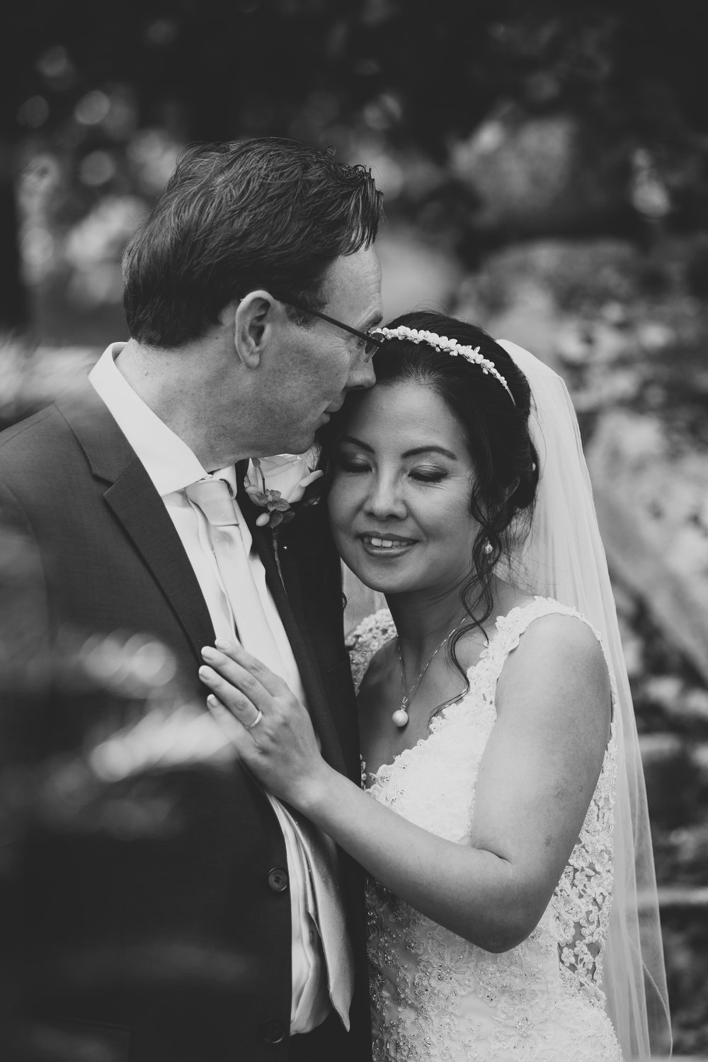 Francis&Jane'sWedding-107.jpg