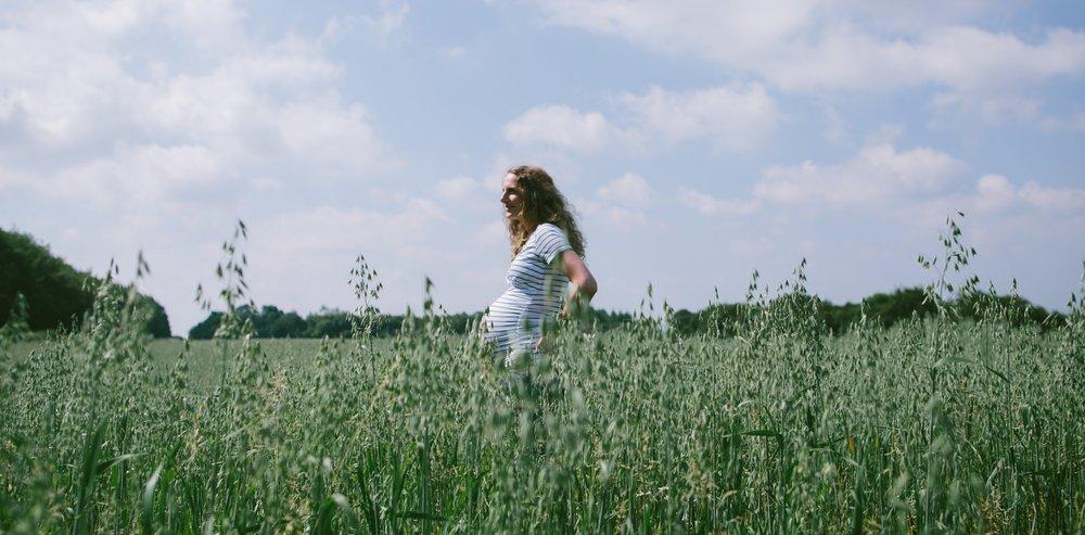 Lucie'sBabyShower-92.jpg