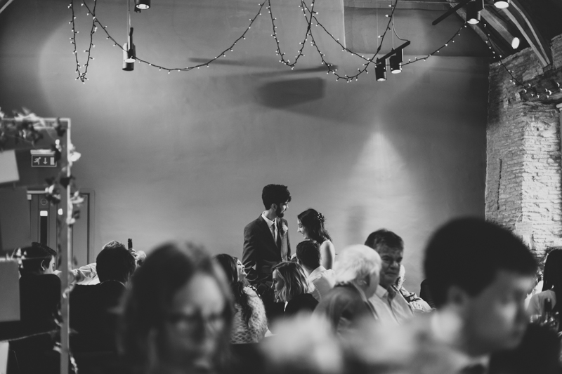 20180407-Mr&MrsGreenwood-381.jpg