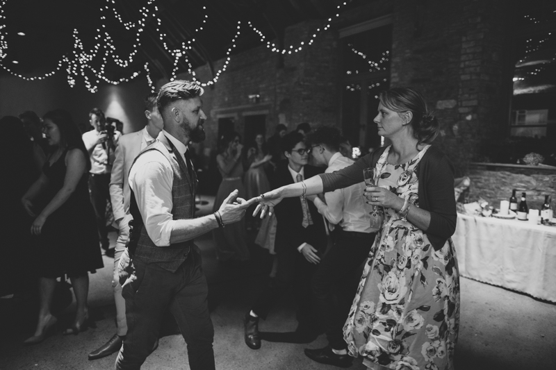 20180407-Mr&MrsGreenwood-440.jpg