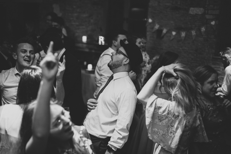 20180407-Mr&MrsGreenwood-450.jpg