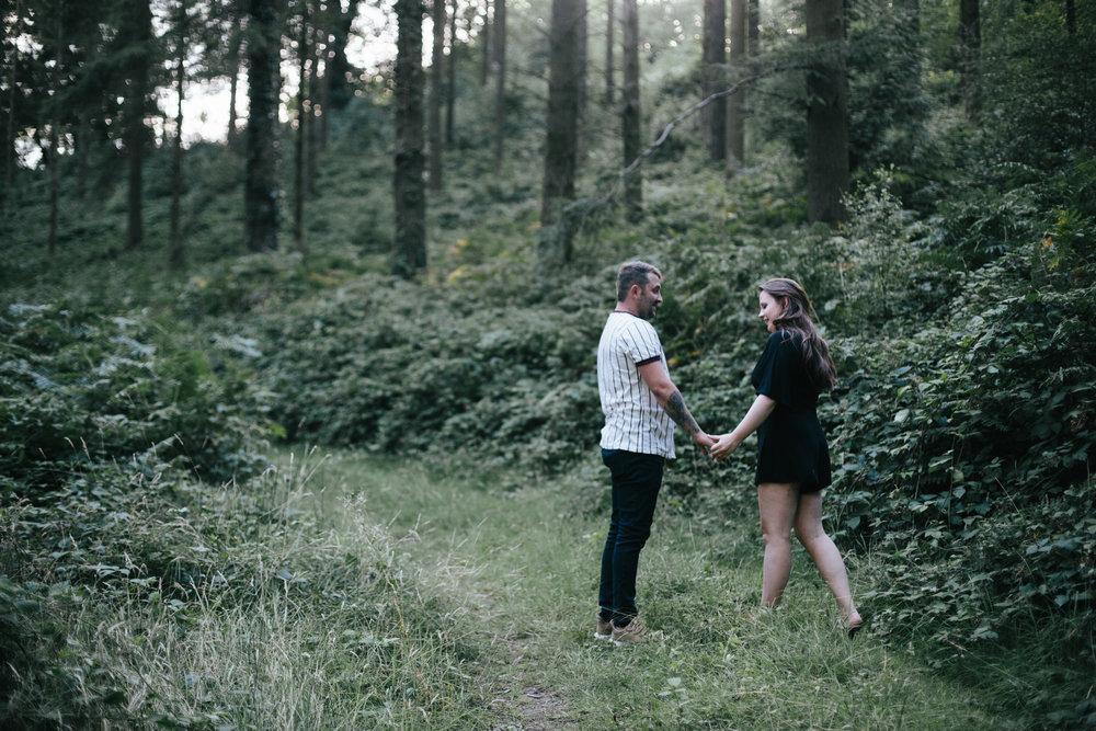 Amy&Scott-36.jpg