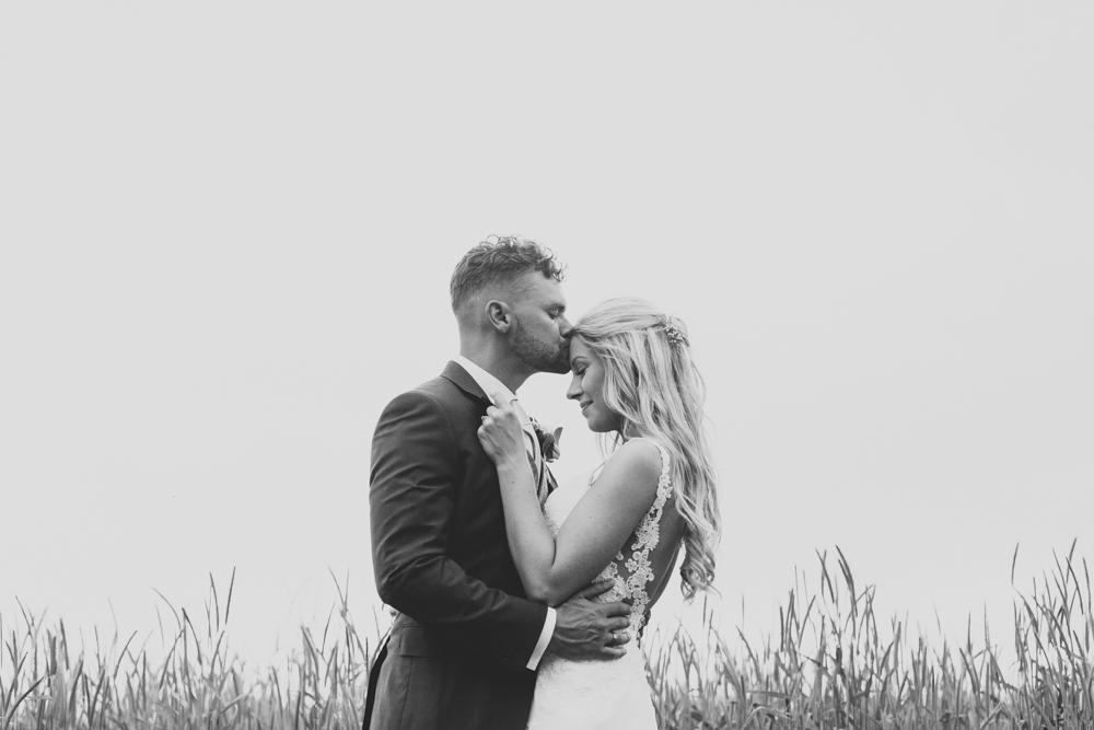 Mr & Mrs Dodge -