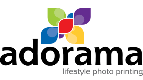 Adorama Logo small.png
