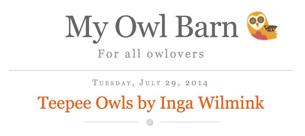 inga-wilmink-owl-barn