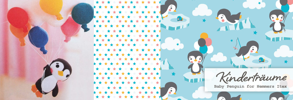 inga-wilmink-hemmers-itex-fabric-penguins.jpg