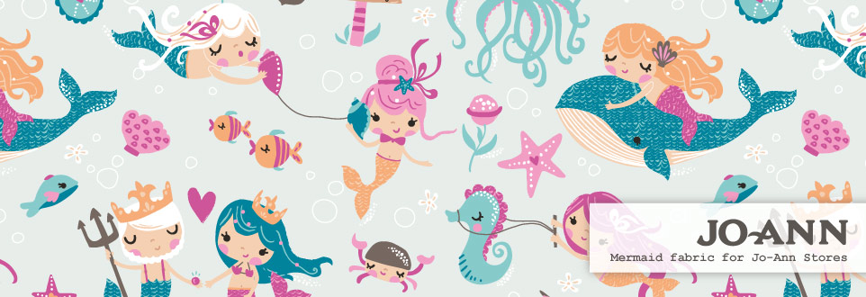 inga-wilmink-jo-anns-fabric-mermaids.jpg