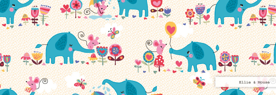 inga-wilmink-illustration-elephant-mouse.jpg