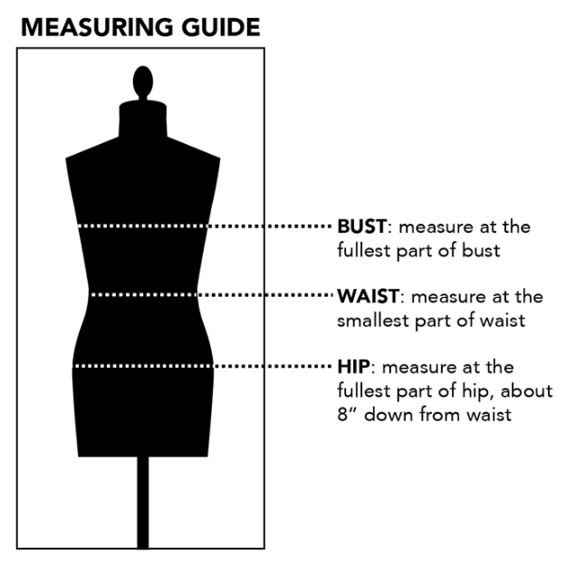 HOW TO MEASURE guide.jpg