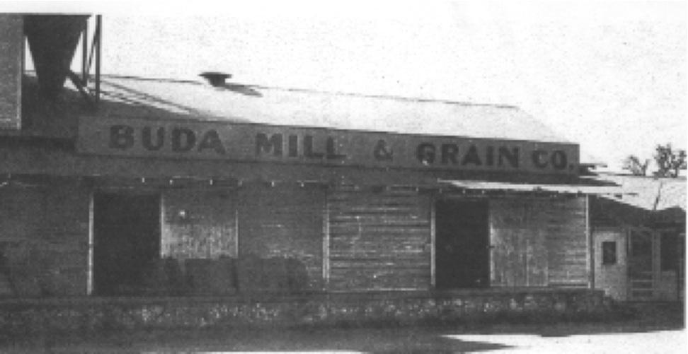Buda Mill & Grain.jpg