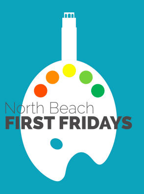 NBFF Logo