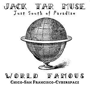 Jack Tarr logo.jpg