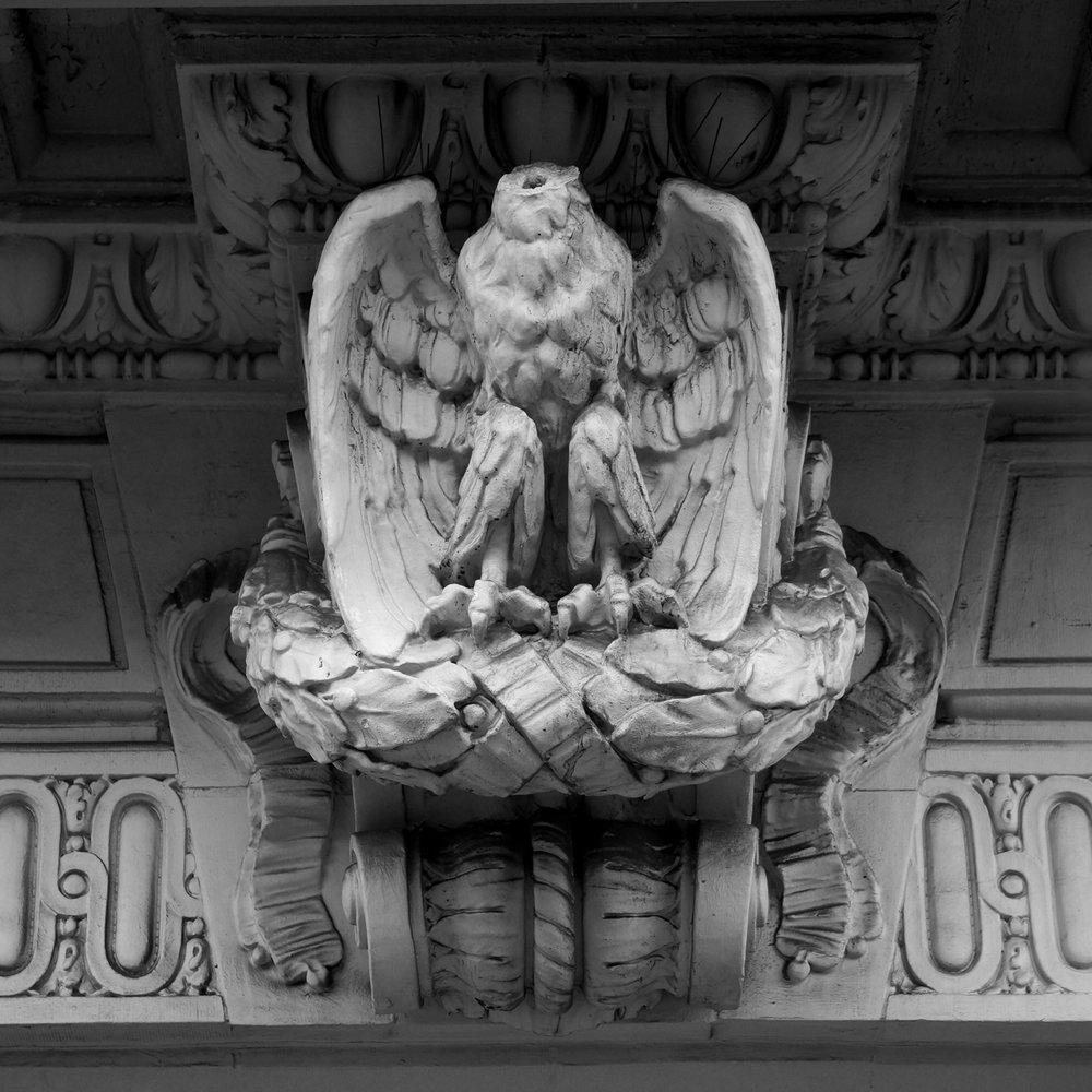Headless Eagle2 Print.jpg