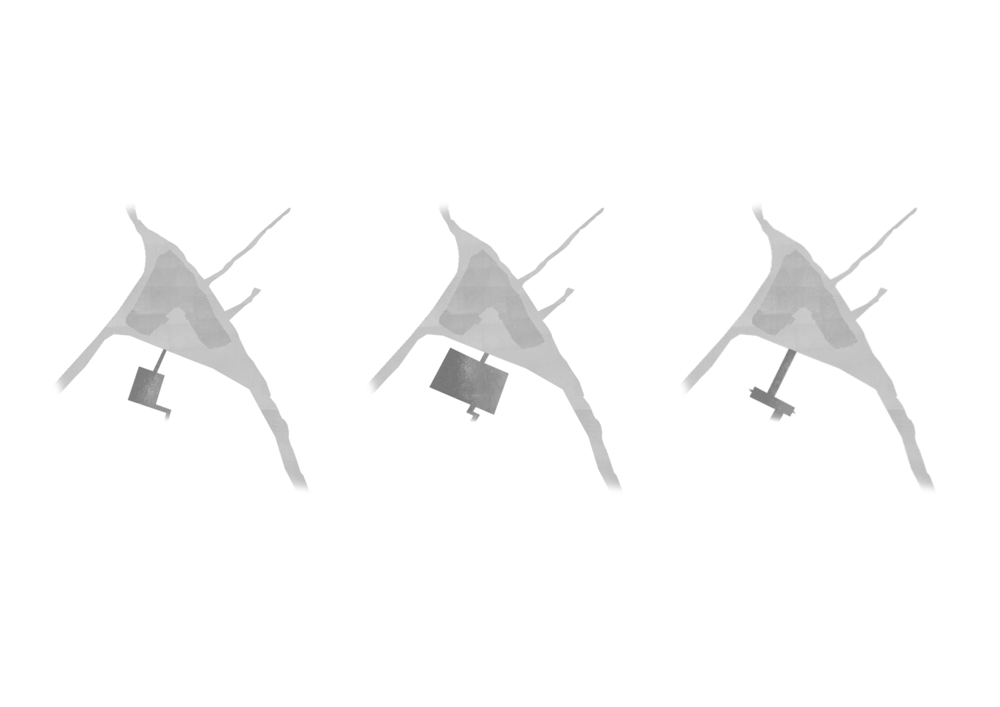 Ground-to-view.png