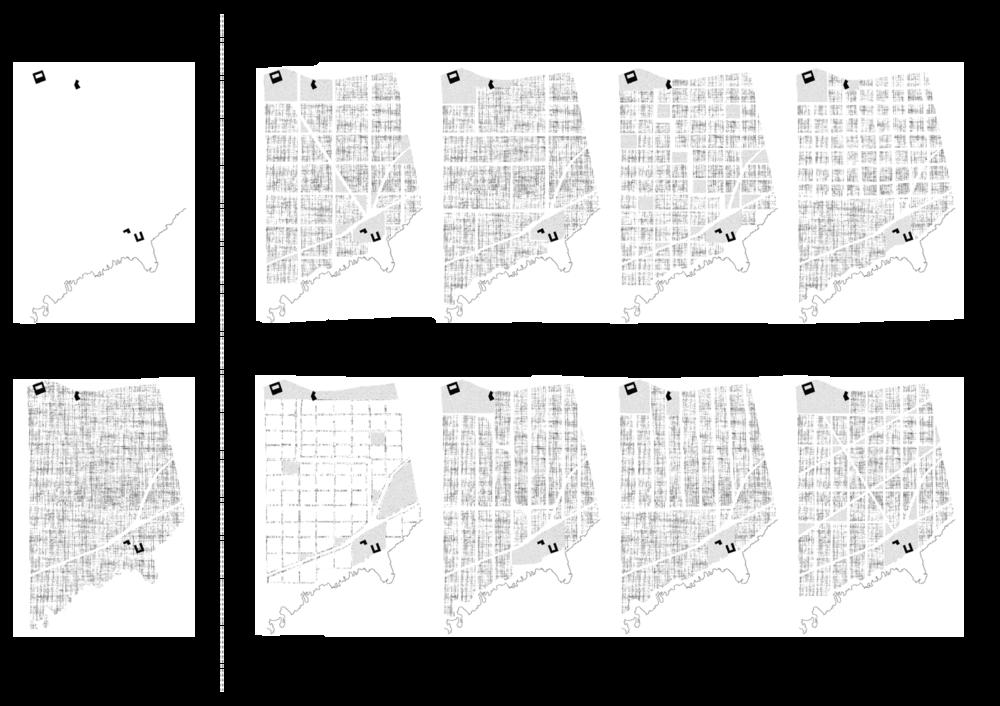landscape_infrastructure_diagrams