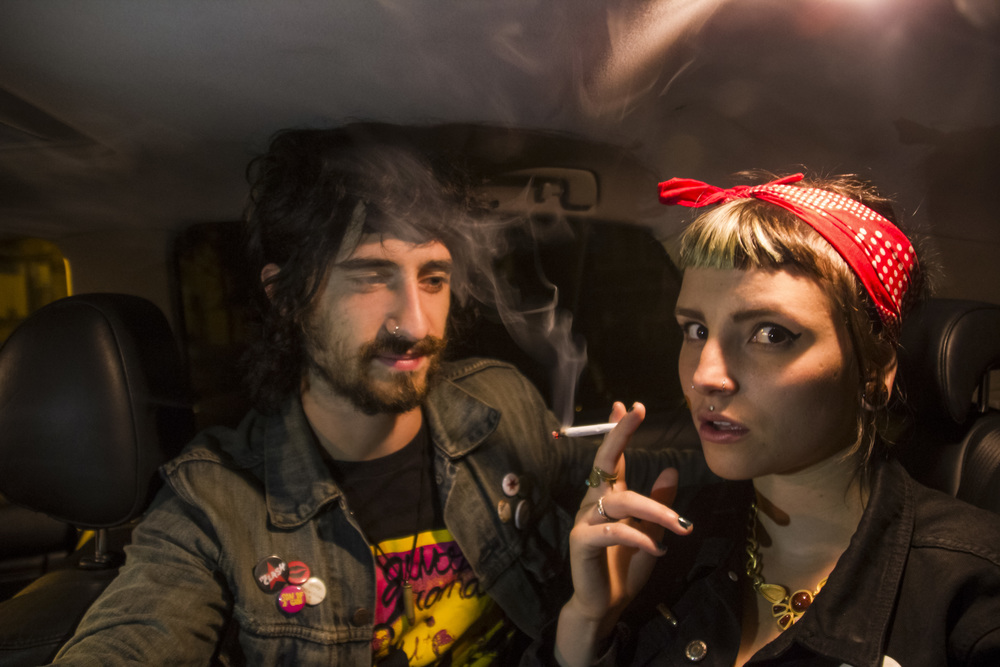 Car-Smoke.jpg