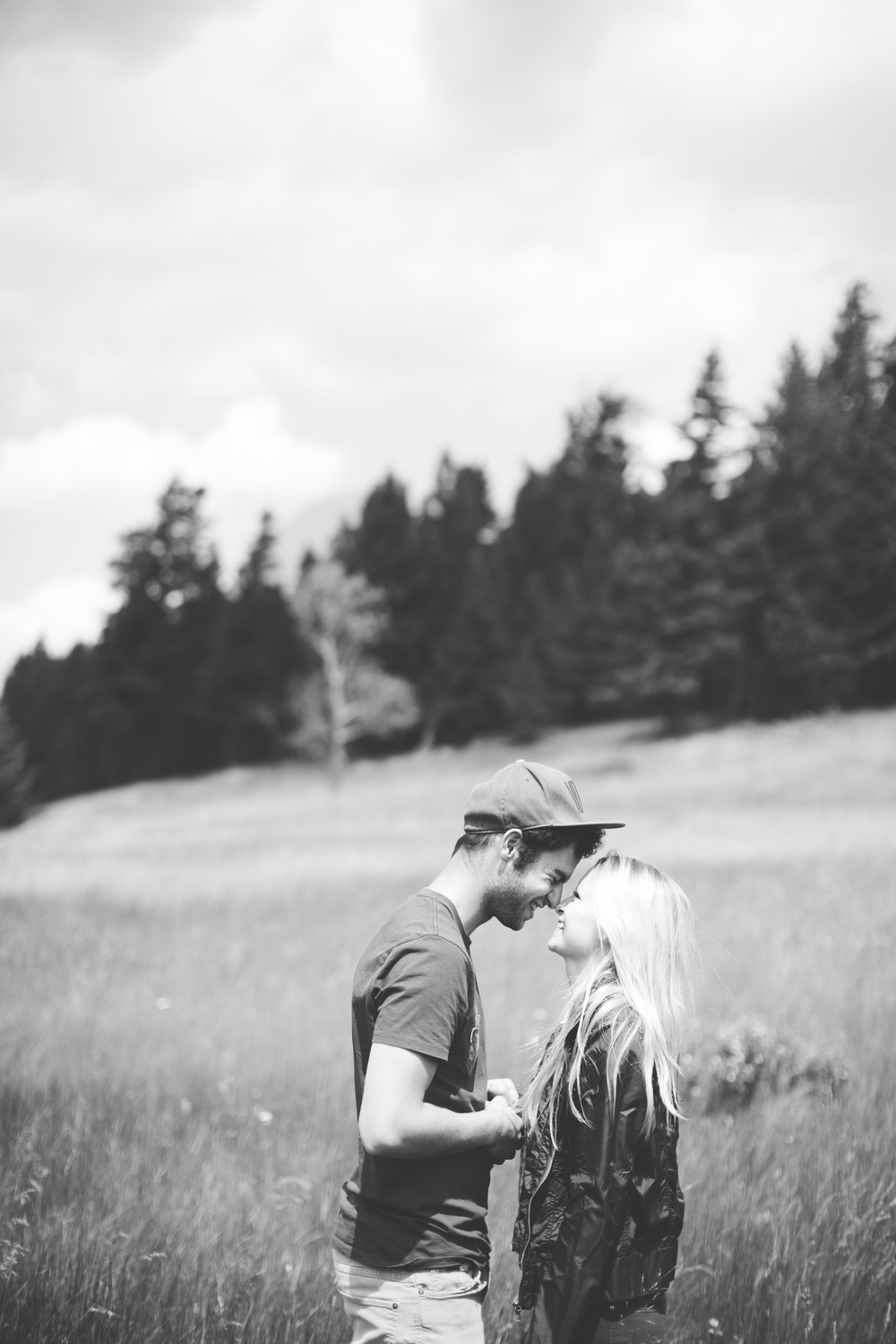 Paige_Dave_Engagement-18.jpg