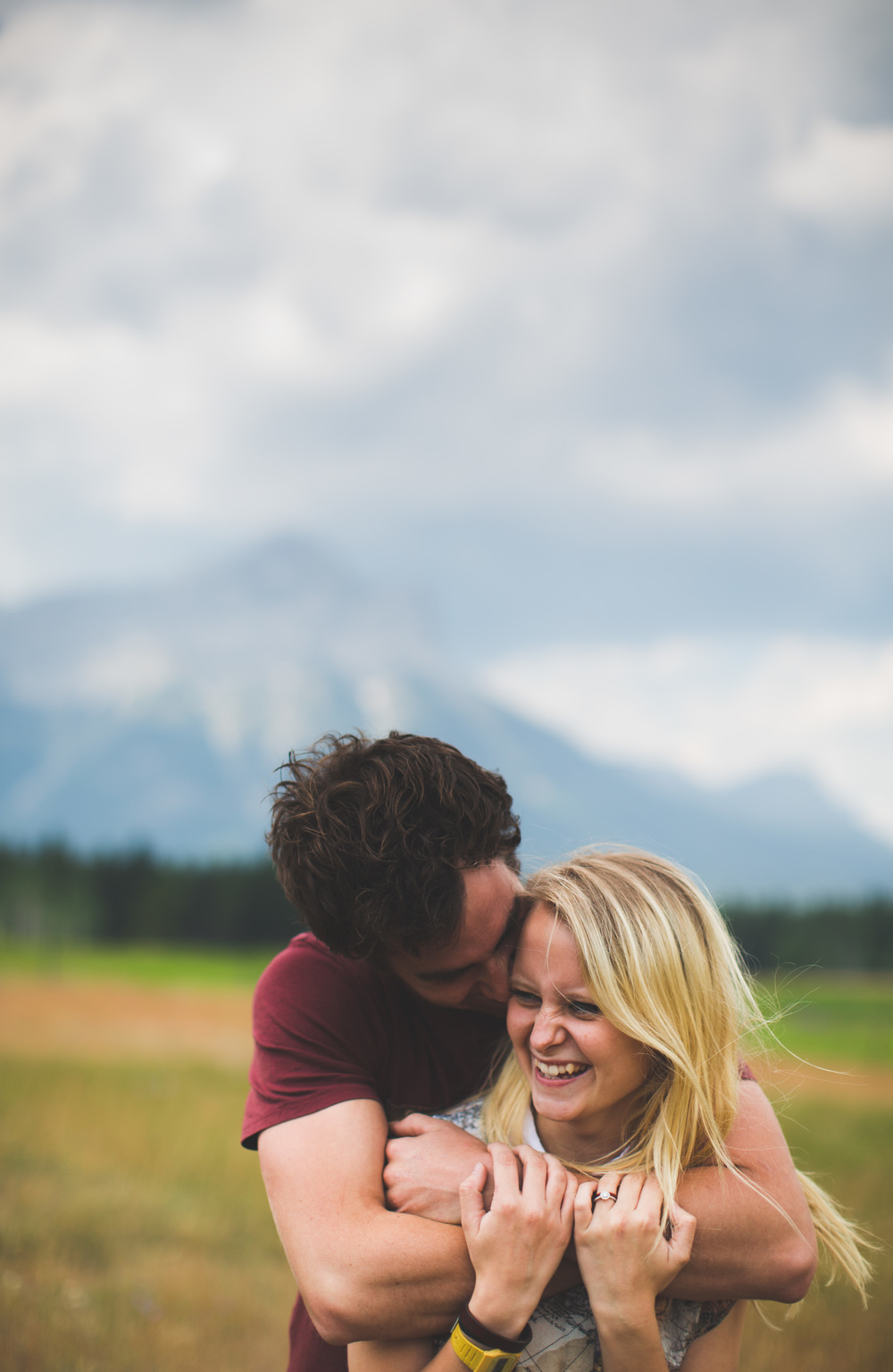 Paige_Dave_Engagement-43.jpg