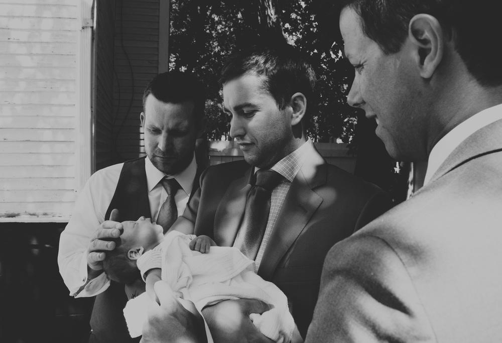 Lehmann_wedding-1123.jpg