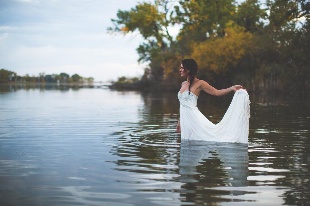 Sonja_Wreck_the_Dress-183.jpg