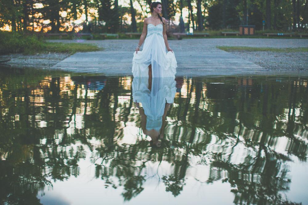 Sonja_Wreck_the_Dress-171.jpg