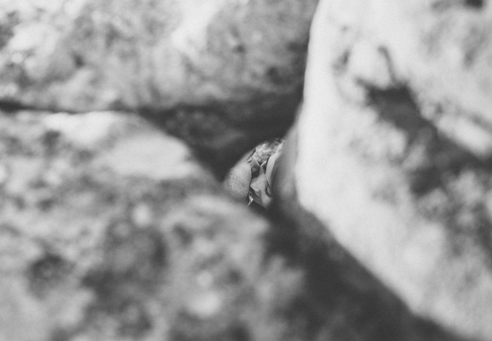 Tarasoff_Engagement-109.jpg