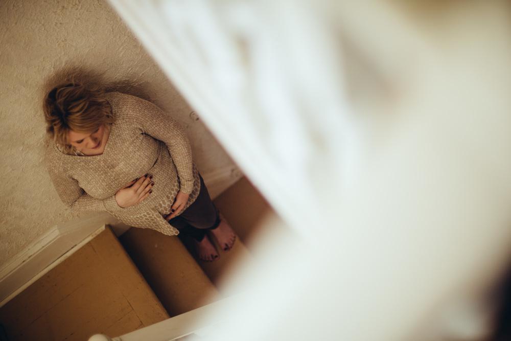 Tweedy_maternity-27.jpg