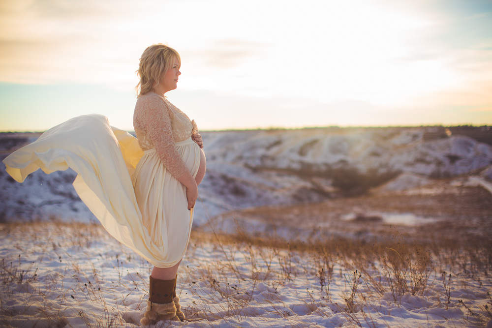Tweedy_maternity-80.jpg