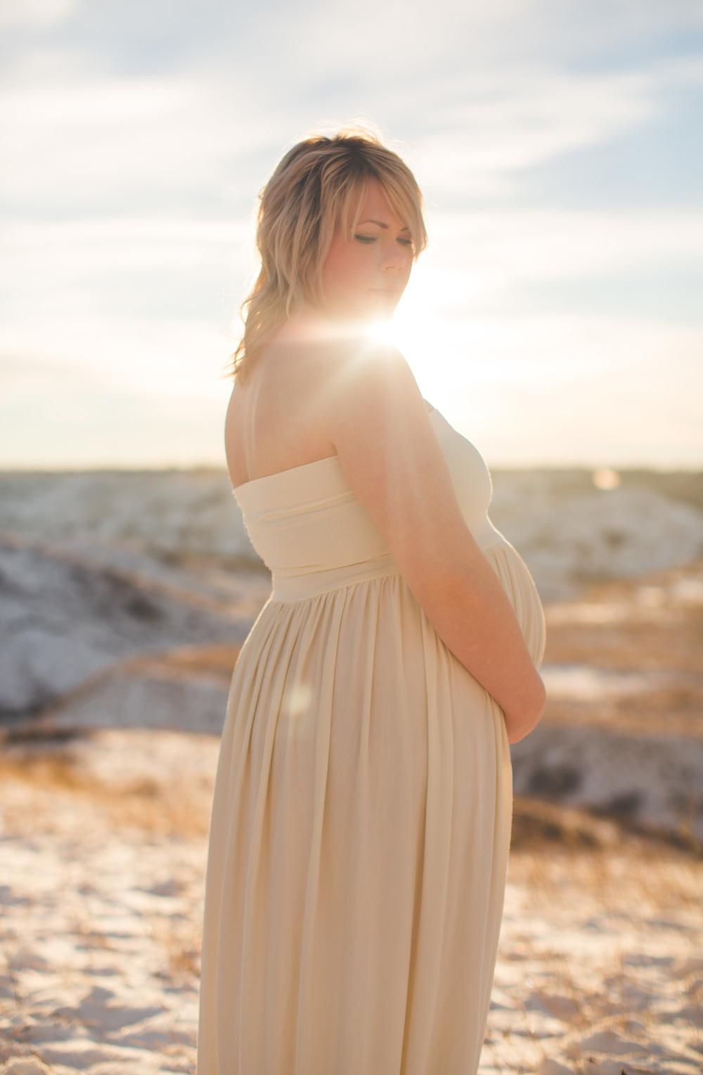 Tweedy_maternity-106.jpg
