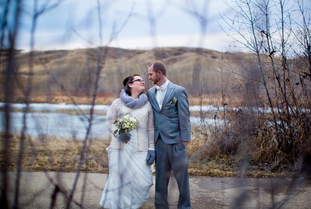 Wall_wedding-830.jpg