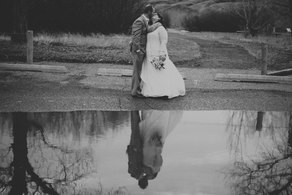 Wall_wedding-855.jpg