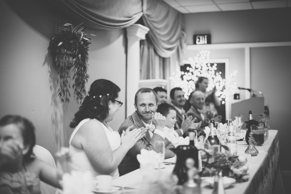 Wall_wedding-1035.jpg