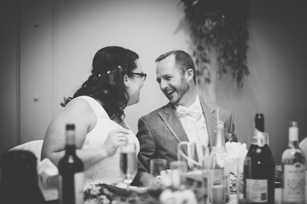 Wall_wedding-1053.jpg