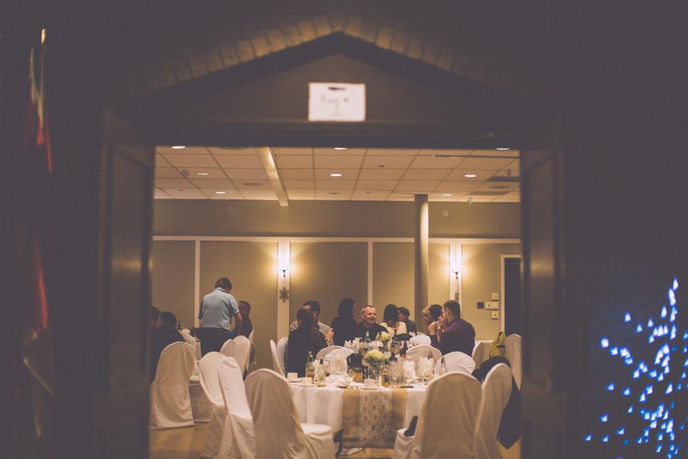 Wall_wedding-1044.jpg
