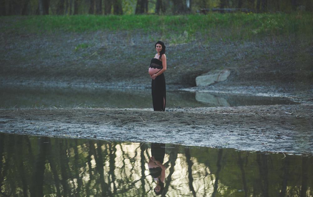 Coe_maternity-162.jpg