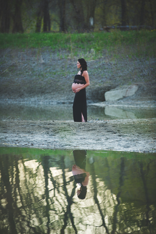 Coe_maternity-168.jpg