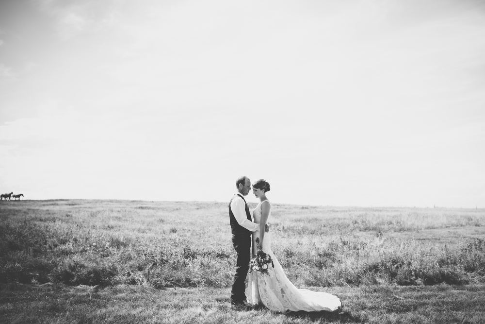 Tarasoff_wedding-963.jpg
