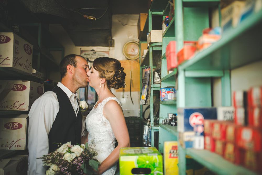 Tarasoff_wedding-915.jpg