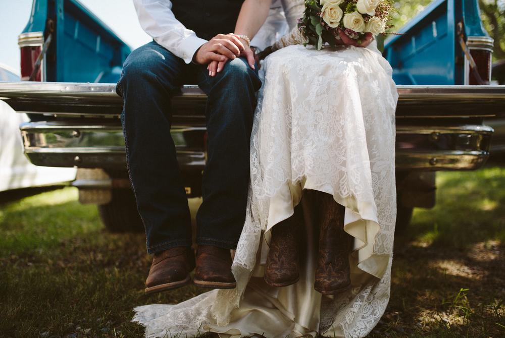 Tarasoff_wedding-1003.jpg
