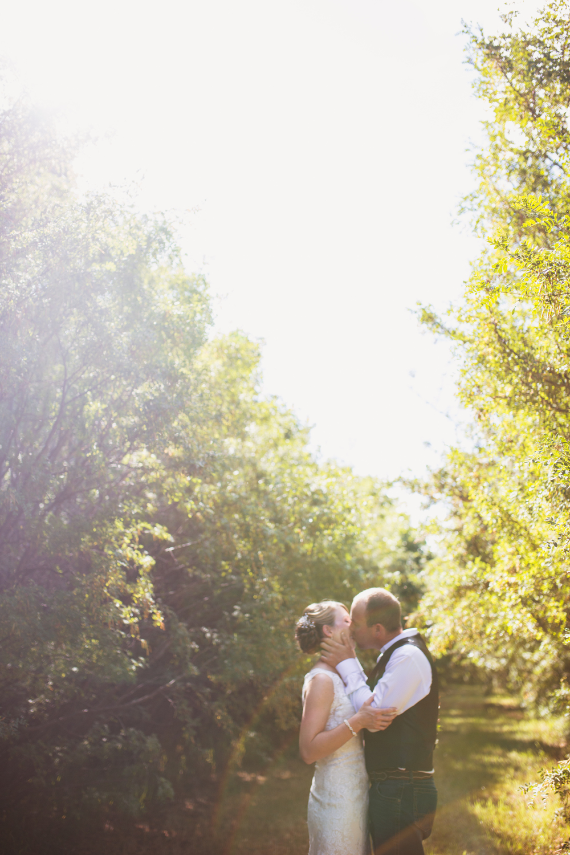 Tarasoff_wedding-1047.jpg