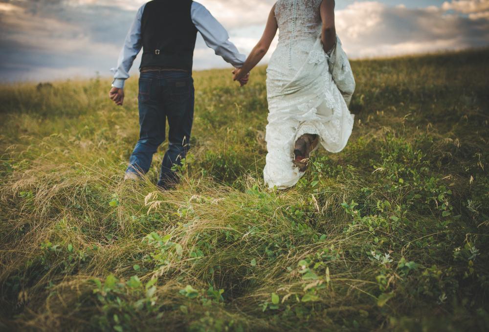 Tarasoff_wedding-1103.jpg