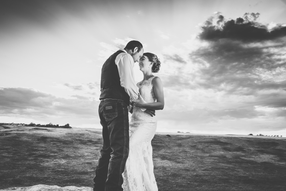 Tarasoff_wedding-1145.jpg